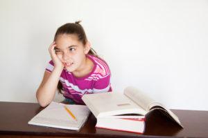 הפרעות קשב וריכוז אצל ילדים