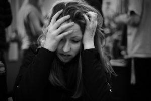 טיפול פסיכולוגי בחרדת בחינות